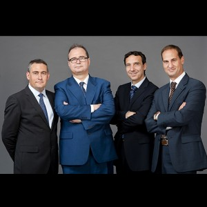 cvbook (grup)