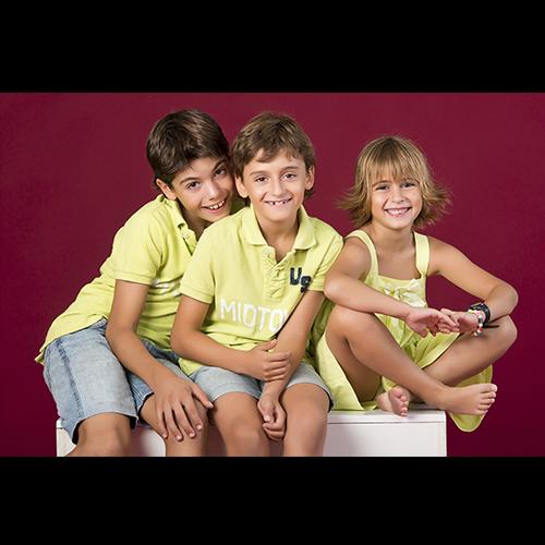 kidshoot (grup)